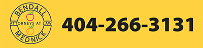 Call 404-266-3131